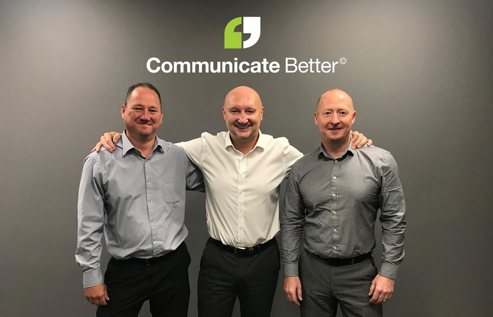 Communicate Better heats up with Chilli Telecom acquisition.