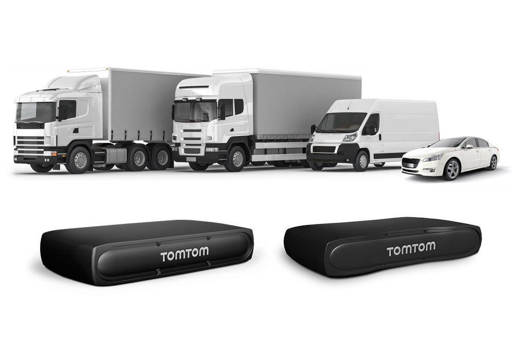 TomTom-LINK-610-710-new-release