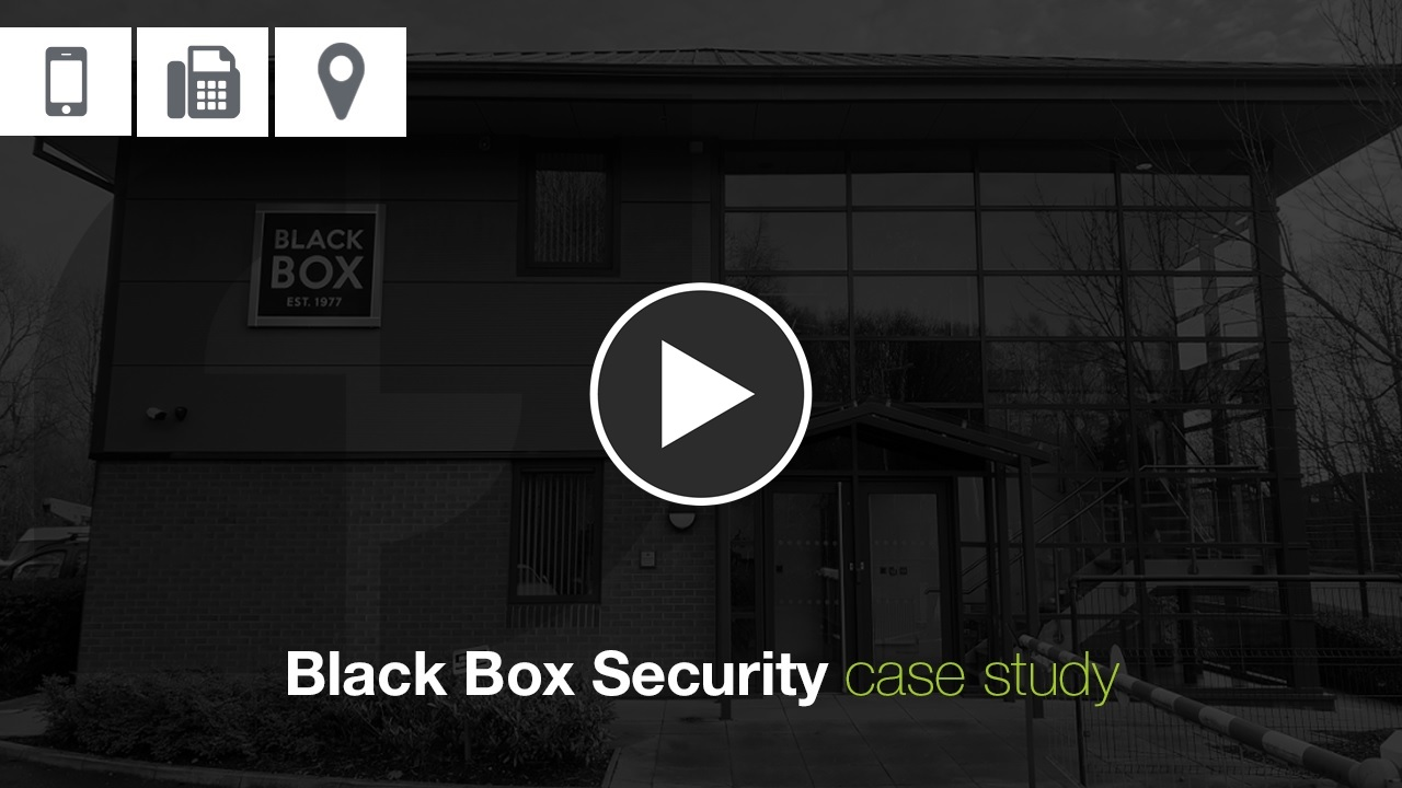 black-box-security