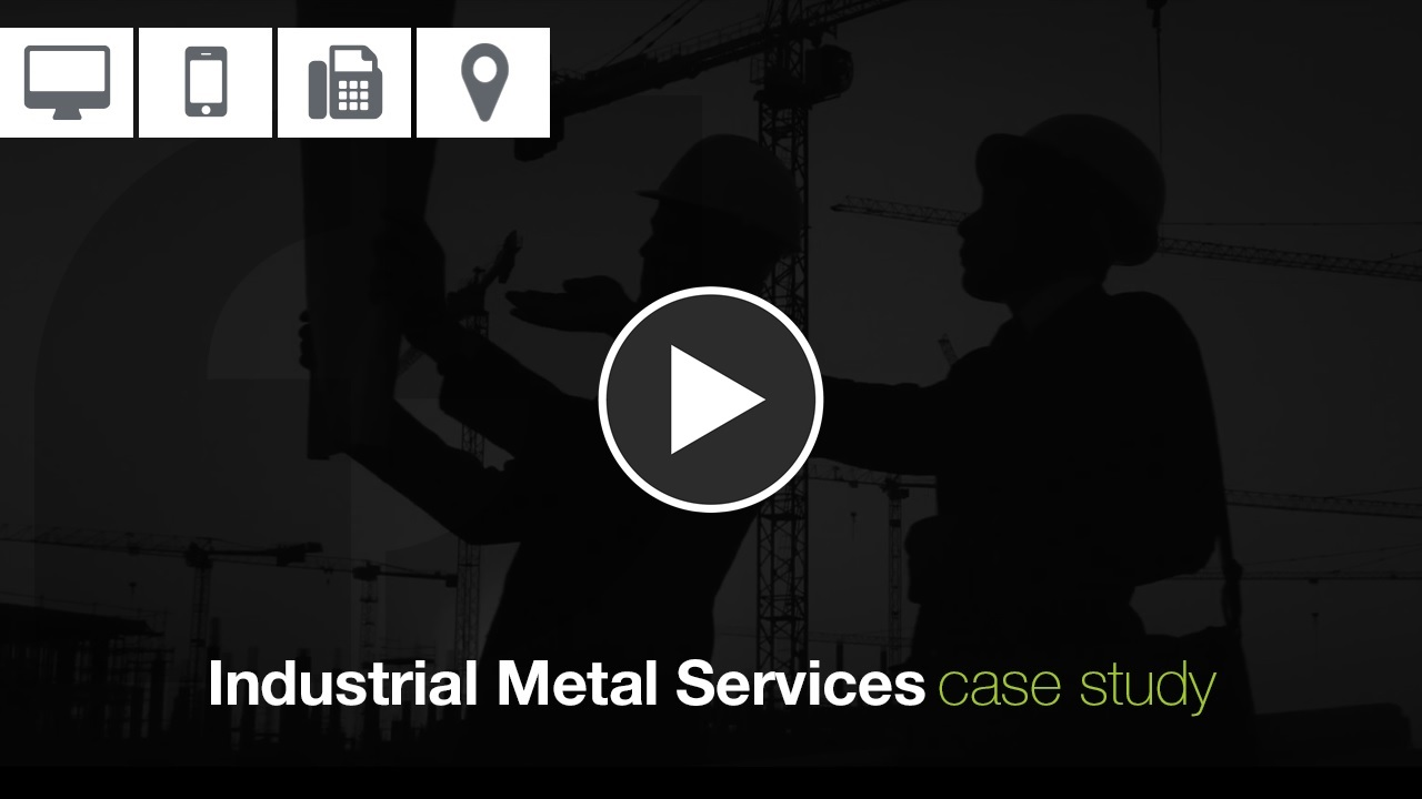 industrial-metal-services
