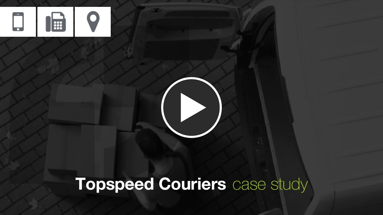 topspeed-couriers
