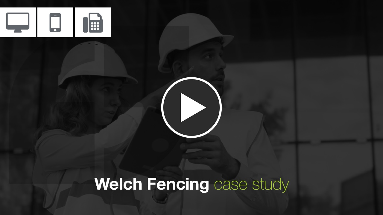 welch-fencing-thumb